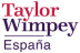 Taylor Wimpey Spain, Acqua logo