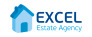 Excel Estate Agency, Nationwide logo