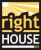 Righthouse UK, Long Eaton logo