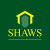 Shaws of Lowestoft, Lowestoft logo