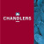 Chandlers Estates Ltd, Chapel-en-le-Frith