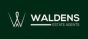 Waldens Estate Agents, Bedford