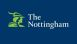 Nottingham Property Services, West Bridgford logo