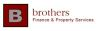 Brothers, Southall logo