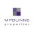MP Dunne Properties, Marbella logo