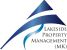 Lakeside Property Management MK, Milton Keynes logo