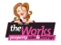 The Works Property Sales & Lettings Ltd, Wigan logo