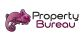 The Property Bureau, Glasgow logo