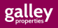 Galley Properties, Doncaster