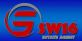 SW16, Streatham logo