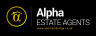 Alpha Estate Agent, Cambridge
