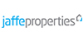Jaffe Properties LTD, London logo