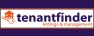 tenantfinder, Selby logo