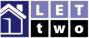 Let Two Ltd, Huddersfield