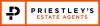 Priestley & Co. Ltd, Bradford