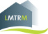LMTRM (Worldwide), Nationwide logo