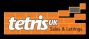 Tetris UK Sales & Lettings Ltd, Nottingham logo