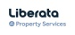 Liberata Property Services, Nelson