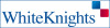 Whiteknights Estate Agents, Tilehurst logo