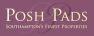 Posh Pads, Southampton