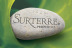 Surterre Properties, Inc., Newport Beach logo