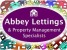 Abbey Lettings & Property Management Specialists Ltd, Leicester logo