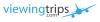 ViewingTrips.com, St Albans logo