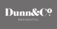 Dunn & Co Residential Ltd, Norwich logo