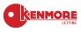 Kenmore Letting Agency, Ayr logo