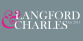 Langford Charles, Chandlers Ford logo