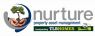 Nurture Property Asset Management, Altrincham logo