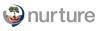 Nurture Property Asset Management, Altrincham logo