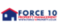 Force 10 Property Management, Doncaster