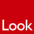 Look Property Services Ltd, Bow logo