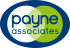 Payne Associates, Daventry Road Office logo