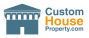 Custom House Prop.com, Kinross logo