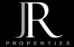 JR Properties Ltd, Rugeley logo