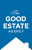 The Good Estate Agency, Manchester logo