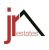 J R Lettings, Nottingham logo