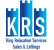 King Relocation Services , Chepstow logo
