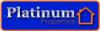 Platinum Properties, Bolton logo
