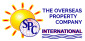 SPC International, Torrevieja logo