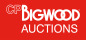 CPBigwood, Birmingham City Centre- Lettings logo