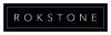 Rokstone, London logo