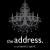 The Address, Beckenham logo