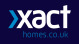 Xact Homes, Knowle logo
