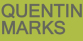 Quentin Marks Estate Agents, Bourne