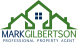 MarkGilbertson.co.uk, St. Helens