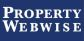 Property Webwise Ltd, London logo