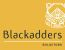 Blackadders LLP, Edinburgh logo